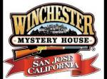 Winchester Mystery House优惠码