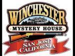Winchester Mystery House優惠碼