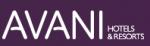 Avani Hotels Coupon Codes & Deals 2020