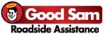 go to Good Sam Roadside Assistance