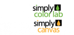Simply Color Lab Coupon Codes & Deals 2019