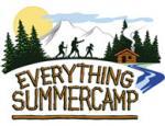 Everything Summer Camp优惠码