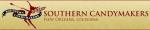 Southern Candymakers Coupon Codes & Deals 2019