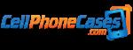 go to CellPhoneCases.com