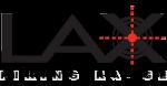 LAX Ammunition Coupon Codes & Deals 2019