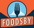 Foodsby 쿠폰