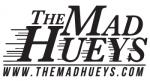 The Mad Hueys优惠码