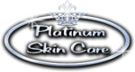Platinum Skin Care Coupon Codes & Deals 2020