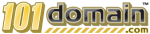 101 Domain Coupon Codes & Deals 2019