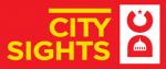 City Sights DC Coupon Codes & Deals 2019