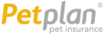 go to Petplan US