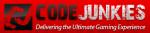 Codejunkies Coupon Codes & Deals 2020