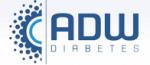 ADW Diabetes Coupon Codes & Deals 2019