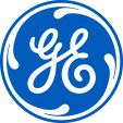 GE Shop Coupon Codes & Deals 2019