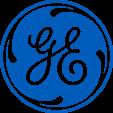 GE Shop Coupon Codes & Deals 2020