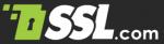 SSL Coupon Codes & Deals 2019