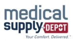 The Medical Supply Depot