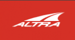 Altra Running Coupon Codes & Deals 2020