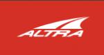 Altra Running Coupon Codes & Deals 2020