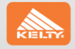 Kelty Coupon Codes & Deals 2019