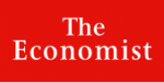 Economist Coupon Codes & Deals 2020