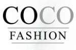 Coco Fashion Coupon Codes & Deals 2019