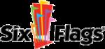go to Six Flags Fiesta Texas