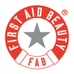 go to First Aid Beauty