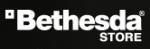 The Bethesda Store 쿠폰
