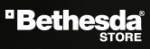 The Bethesda Store优惠码