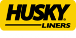 Husky Liners Coupon Codes & Deals 2020