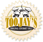 Toojay's Coupon Codes & Deals 2020