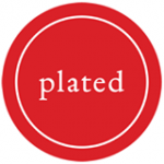 Plated Coupon Codes & Deals 2019