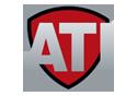 ATI Coupon Codes & Deals 2019