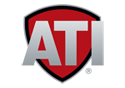 ATI Coupon Codes & Deals 2020