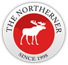 Northerner優惠碼