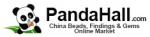 go to Panda Hall