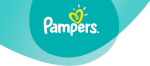 Pampers Coupon Codes & Deals 2021
