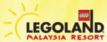 LEGOLAND Malaysia Coupon Codes & Deals 2019