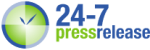 24-7 Press Release Coupon Codes & Deals 2020