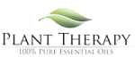 Plant Therapy Coupon Codes & Deals 2021
