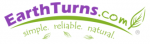 EarthTurns Coupon Codes & Deals 2020