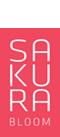 Sakura Bloom Coupon Codes & Deals 2019