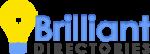 Brilliant Directories Coupon Codes & Deals 2019
