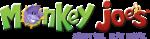 Monkey Joe's Coupon Codes & Deals 2020