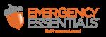 Emergency Essentials Coupon Codes & Deals 2019