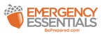 Emergency Essentials Coupon Codes & Deals 2019