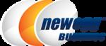 Newegg Business Coupon Codes & Deals 2020