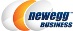 Newegg Business优惠码