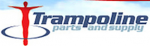 Trampoline Parts and Supply